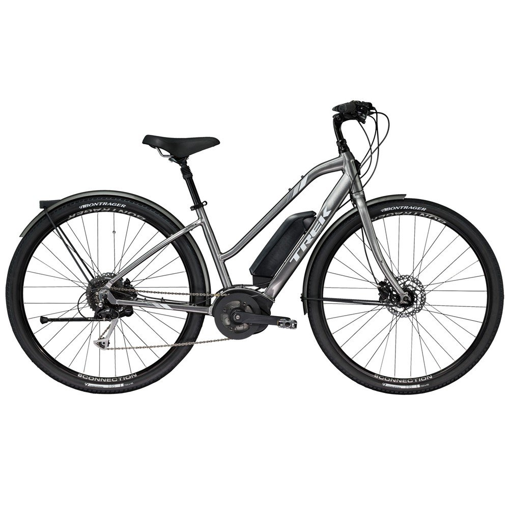 Trek-Verveand-Lowstep-Electric-Disc-Hybrid-Bike-2019