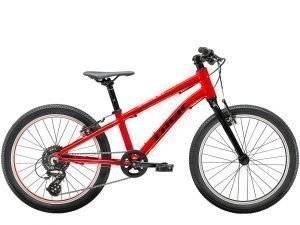 Trek-Wahoo-Junior-Bike-300x225
